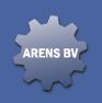 Arens B.V.